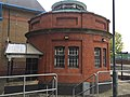 South Entrance Woolwich Foot Tunnel.jpg
