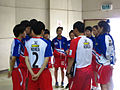 South Korea Team in King's Cup Sepak Takraw 6.jpg