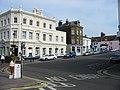 South Street, Deal - geograph.org.uk - 967105.jpg