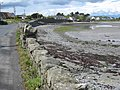 South end of Cloughey Bay - geograph.org.uk - 580645.jpg