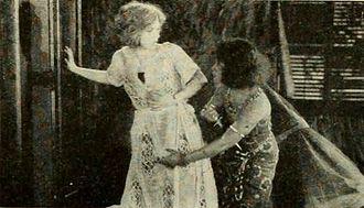 South of Suva - Image: South of Suva (1922) Minter