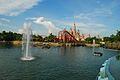 Southern Islands, Singapore - panoramio (8).jpg