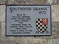 Southover Grange (3598457958).jpg