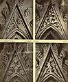Southwell Minster, Stonework Details (3611659326).jpg