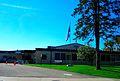 Southwestern Elementary School - panoramio.jpg