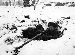 Soviet soldiers with PTRD-41 defending Moscow.jpg