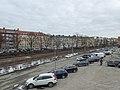 Spårområde, Sundbyberg.jpg