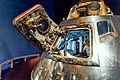 Space Capsule (17475286849).jpg