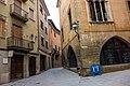 Spain - Vic and Calldetenes (30855612034).jpg