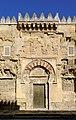Spain Andalusia Cordoba BW 2015-10-27 15-45-14.jpg