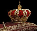 Spanish Royal Crown 1crop.jpg