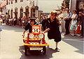Spassrennen Oberursel 1979.jpg