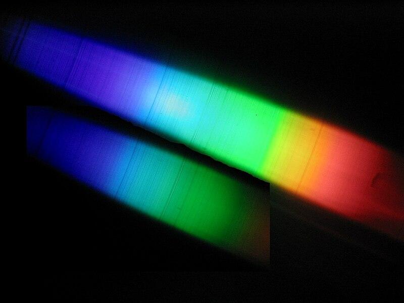 File:SpectresSolaires-DVD.jpg