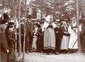 Spelmanstävling i Mora 1907 - SMV - MM 0749.tif