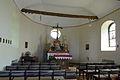Spessart (Brohltal) Kreuzkapelle213.JPG