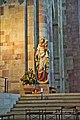 Speyerer Dom (Domkirche St. Maria und St. Stephan) 2018 - DSC05676 mih - Speyer (44898681565).jpg