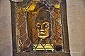 Speyerer Dom (Domkirche St. Maria und St. Stephan) 2018 - DSC05732ie - Speyer (45823763342).jpg