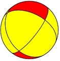 Spherical trigonal antiprism.png