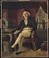 Spiers - Portrait de Jean-Joseph Rousseau, maire du IIIe arrondissement de Paris (1748-1837).jpg