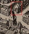 Spinnwetternzunft Basel Matthaeus Merian 1615.jpeg