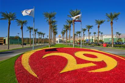 29 palms casino directions new casino in twentynine palms ca