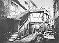 Sprachhaus in der Neustadtgasse (DaT245).jpg