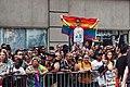 Spreading Pride at NYC Pride 2018.jpg