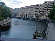 Spree River Berlin (4402).jpg