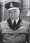 Squadron Leader Frank Neale A.F.C.jpg