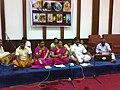 Sri Lanka - Conference (3).JPG