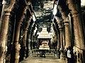 Srirangam Temple 31.jpg