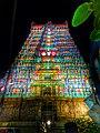 Srirangam temple1.jpg