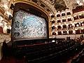 Státní opera opona 20200201.jpg