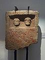 Stèle de Loconius et Crobius-Musée archéologique de Strasbourg.jpg