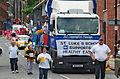 St-Albans-Carnival-20050626-012.jpg