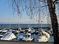St-Prex-Lausanne-Ouchy (12.12.12) 51 (8269401749).jpg