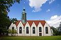 St.-Peter-Paul-Kirche von 1450 in Hermannsburg IMG 1540.jpg