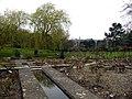 St.Marylebone Crematorium - geograph.org.uk - 376157.jpg