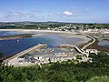 St.Michael's Mount Harbour - geograph.org.uk - 29315.jpg