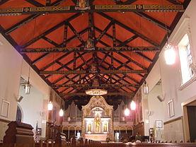 Diocesis de san agustin florida