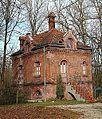 St. Emmeram 39 Oberfoehring Muenchen-2.jpg