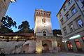 St. Florian Gate (9157028585).jpg