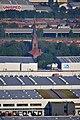 St. Gertrud (Hamburg-Altenwerder).4.phb.ajb.jpg