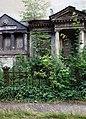 St. Jacobi-Friedhof, Karl-Marx-Straße 4, Berlin-Neukölln, Bild 7.jpg
