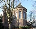 St. Katharina Alt-Hürth, Ostchor.jpg