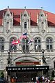 St. Louis, Missouri, USA - St. Louis Union Station - panoramio.jpg