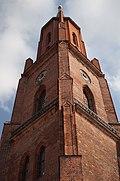 St. Marien-Andreas Kirche, Rathenow, Brandenburg (15166458371).jpg