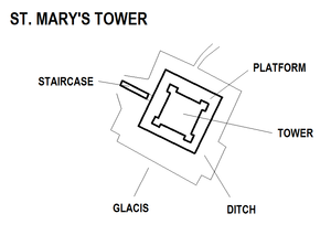 St. Mary's Tower map.png