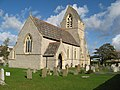 St. Mary's church - geograph.org.uk - 1015676.jpg