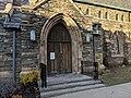 St. Matthew's Episcopal Church (Queens) 04.jpg